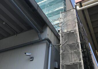 川崎市 小規模修繕工事